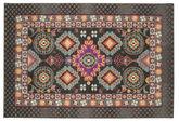 Ramses matta RVD8456