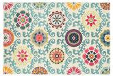 Serena - Gebroken wit tapijt RVD8473