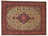 Tabriz Patina szőnyeg EXZB74