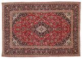 Keshan Patina carpet EXZI39