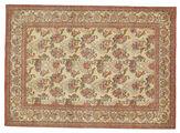 Najafabad Patina pictorial carpet EXZI85
