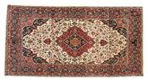 Jozan carpet EXZH523