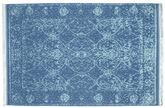 Antoinette - Azul 140x200