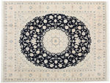 Nain 9La carpet VEXV50