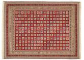 Afshar carpet VEXN27
