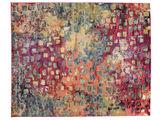 Davina tapijt RVD9418