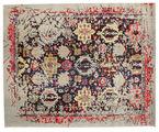 Toscana tapijt RVD9398