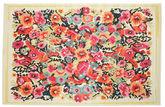 Rochester tapijt RVD9415