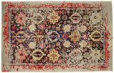 Toscana tapijt RVD9395