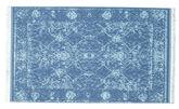 Antoinette - Bleu