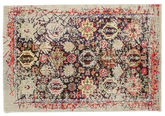 Toscana szőnyeg RVD9396