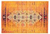 Ikaria tapijt RVD9427