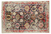 Toscana tapijt RVD9397