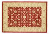 Farahan Ziegler - Röd