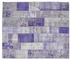 Patchwork szőnyeg BHKU122
