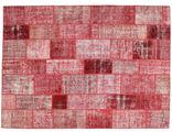 Tapis Patchwork BHKU138