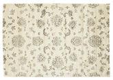 Scandinavia - Bruin tapijt RVD10064