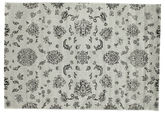 Scandinavia - Black / Grey rug RVD10109