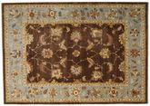 ウサク 絨毯 OMSC26