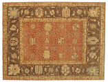ウサク 絨毯 OMSC45