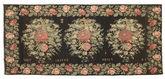 Rose Kelim carpet XCGS52