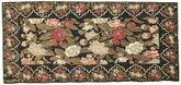 Rose Kelim carpet XCGS39