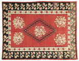 Kilim semi antique carpet XCGS112