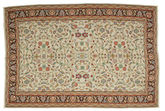 Kilim Bulgarian carpet XCGS239