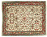 Kilim Bulgarian carpet XCGS229