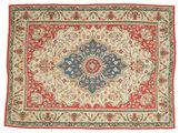 Kilim Bulgarian carpet XCGS228