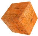 Tapis Patchwork stool ottoman BHKW185