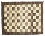 Gabbeh Persia carpet EXZN162
