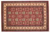 Kazak Simav tapijt RVD10328