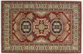 Kazak Mirvan-matto RVD10342