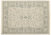 Tapis Ziegler Michigan RVD10218