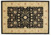 Farahan Ziegler - Musta-matto RVD9644