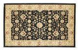 Farahan Ziegler - Black rug RVD9645