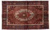 Gholtogh carpet EXZO345