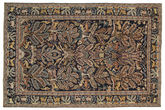 Najafabad Patina carpet EXZP171