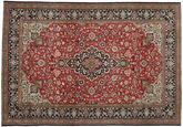Qum Patina carpet EXZP52