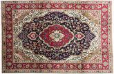 Tabriz matta EXZO1388