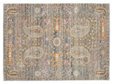 Vega - Grey carpet CVD10493