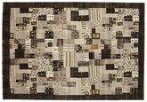 Nova Kashkooli Leonie - Brown rug RVD10410