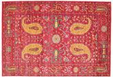 Vega - Pink carpet CVD10494