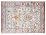 Avanti szőnyeg RVD10484