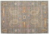 Vega - Grey rug CVD10491