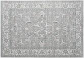 Mistrina carpet RVD10878