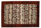 Nova Kashkooli Eloise - Rust 160x230