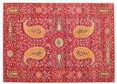 Vega - Pink rug CVD10495