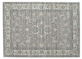 Mistrina carpet RVD10879